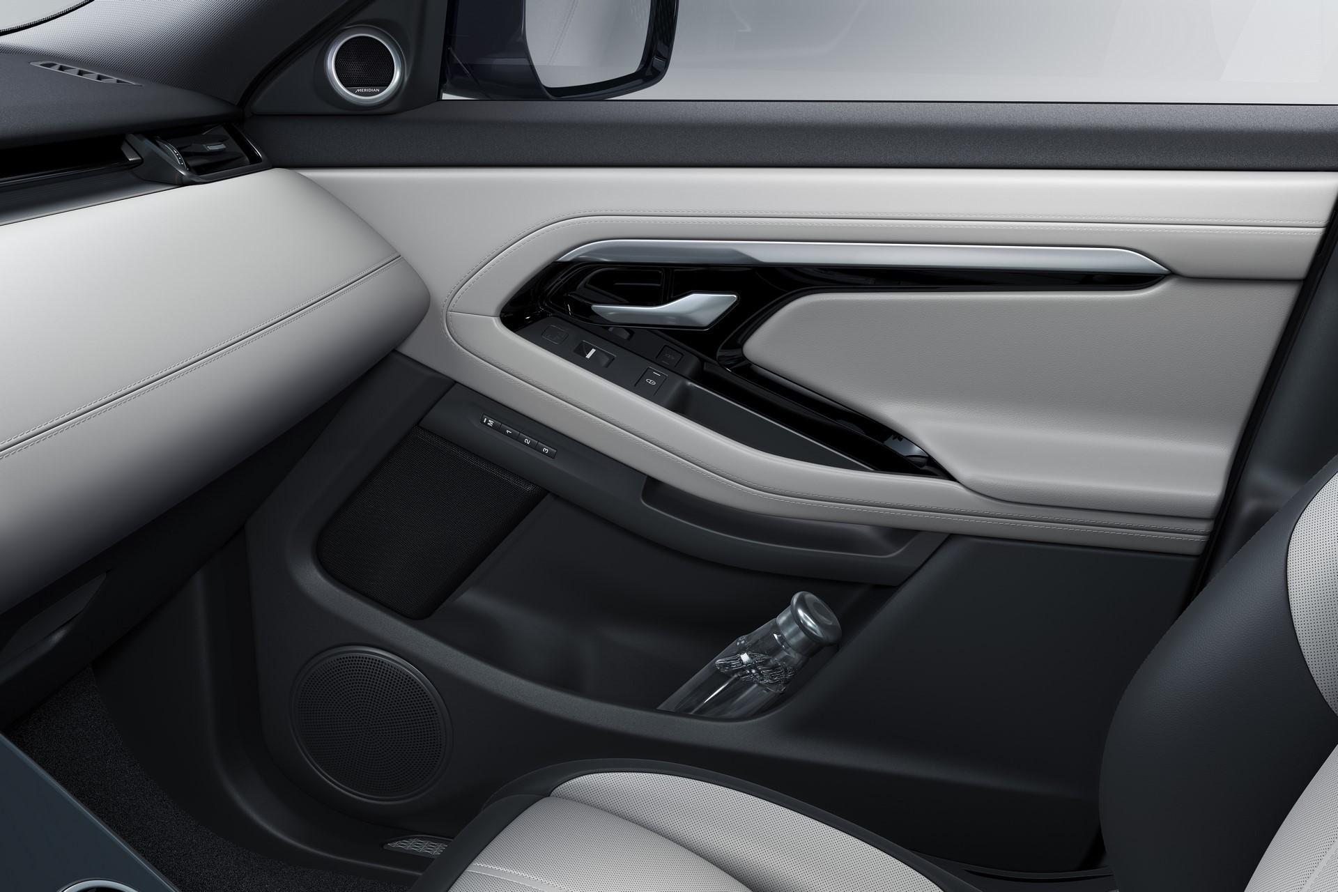 Range Rover Evoque 2019 (71)