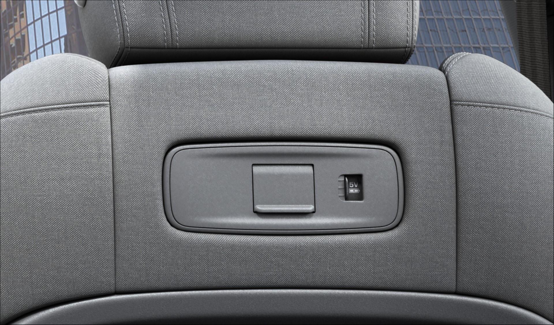 Range Rover Evoque 2019 (72)