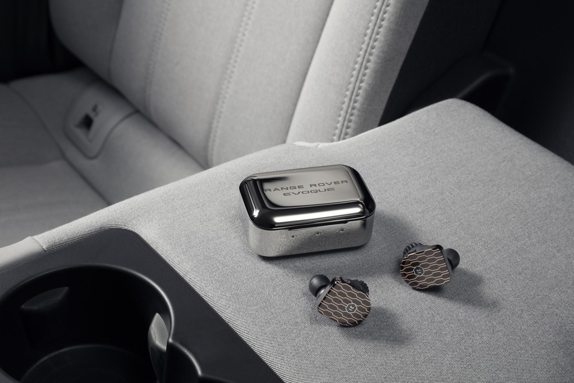 Range Rover Evoque 2019 (75)