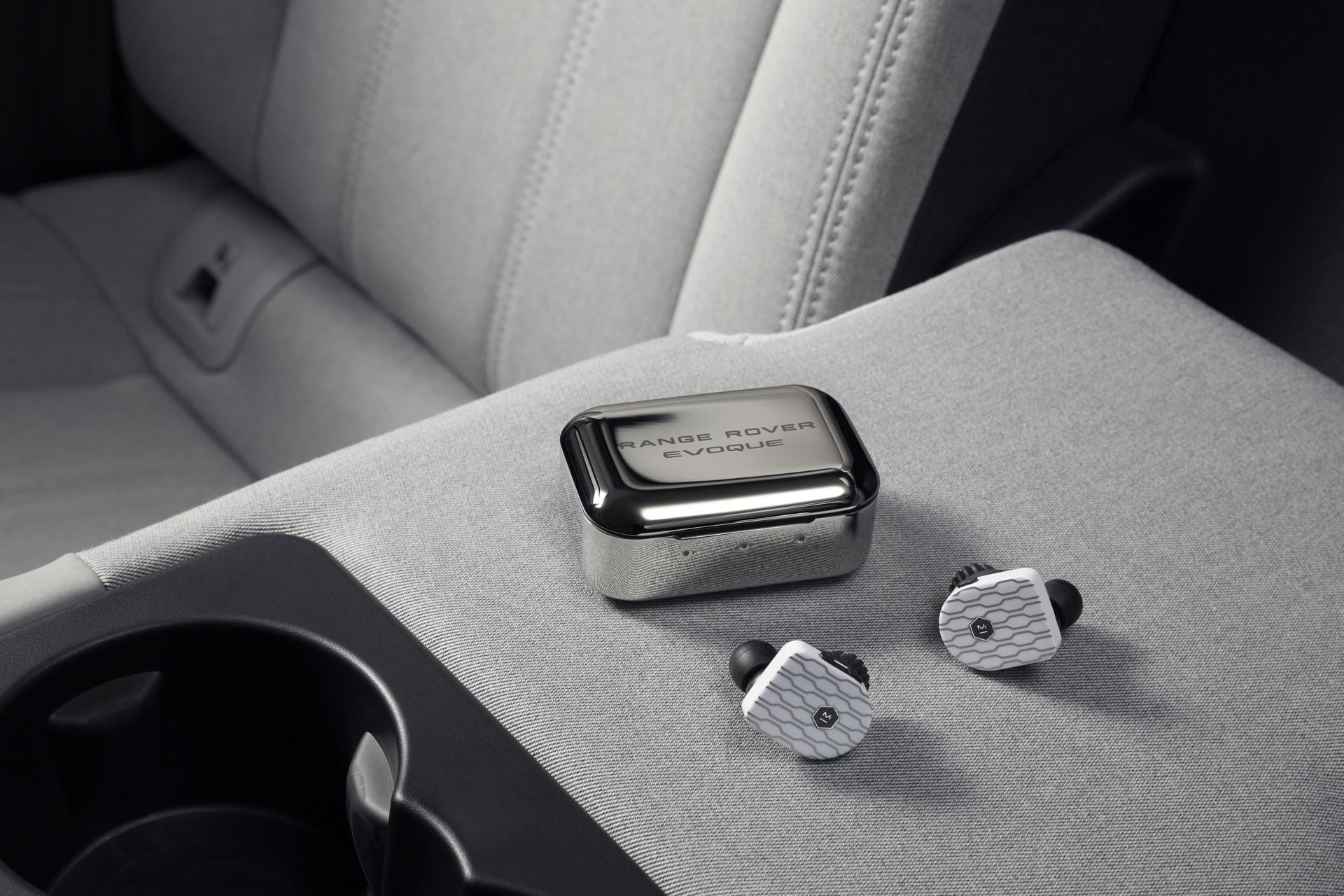 Range Rover Evoque 2019 (76)