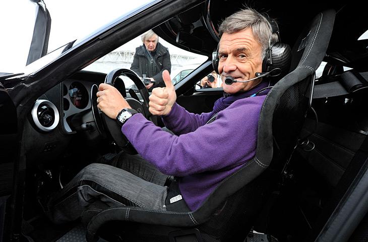 bernard-darniche-most-successfull-rallye-driver-in-the-lancia-stratos