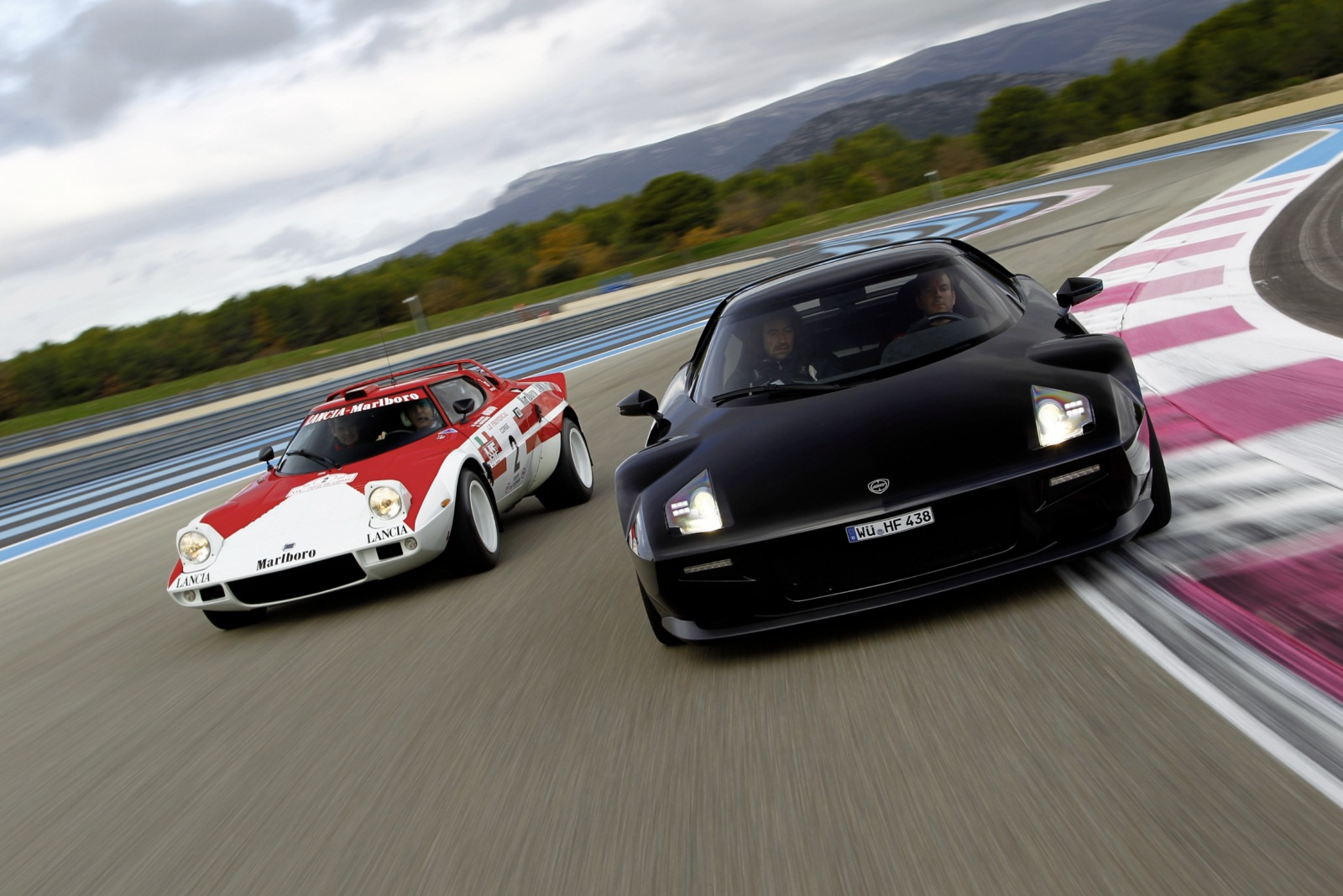 new-stratos-photo-gallery-10