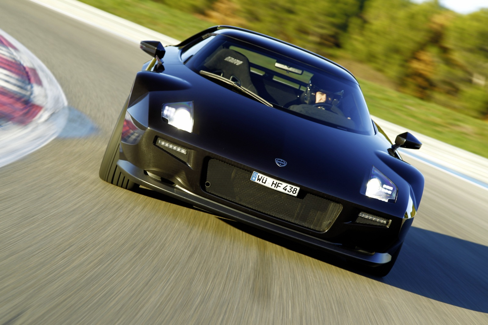 new-stratos-photo-gallery-3