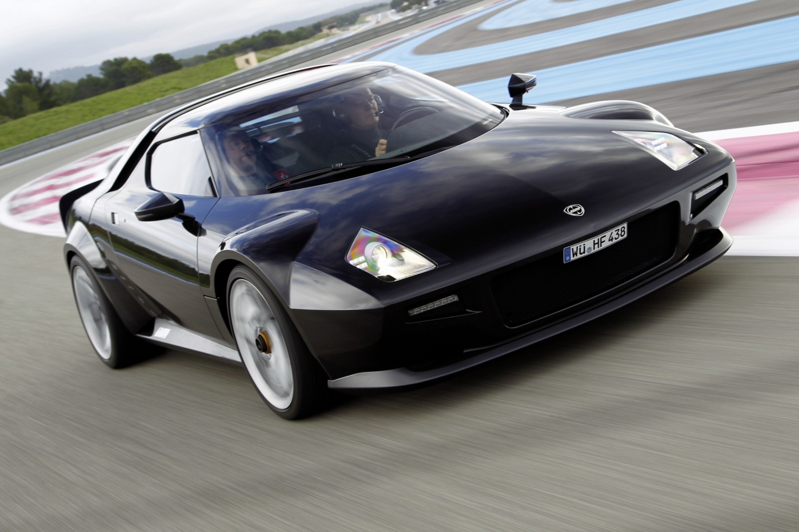 new-stratos-photo-gallery-9