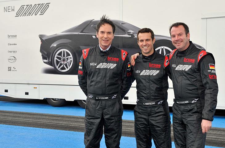 the-team-of-drivers-michael-stoschek-tiago-monteiro-and-maximilian-stoschek