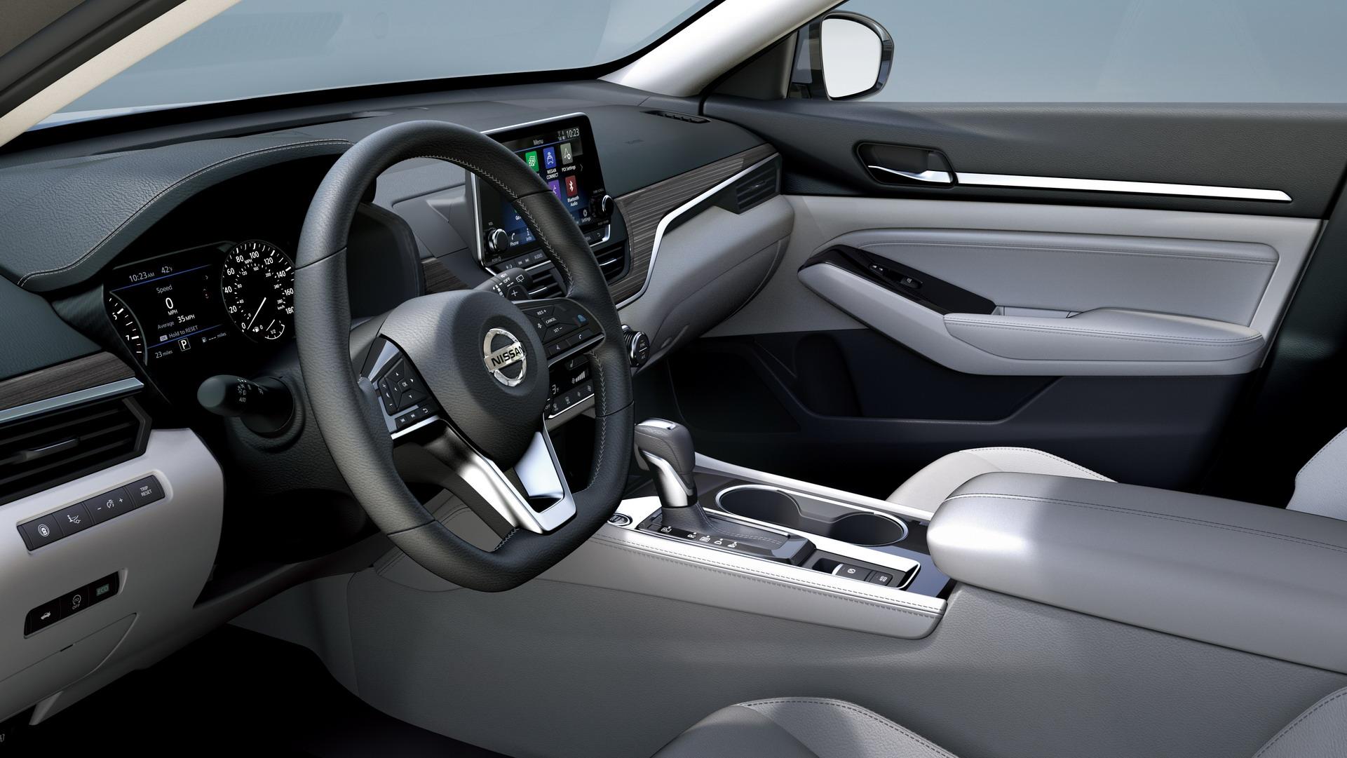 2019-Nissan-Altima-18