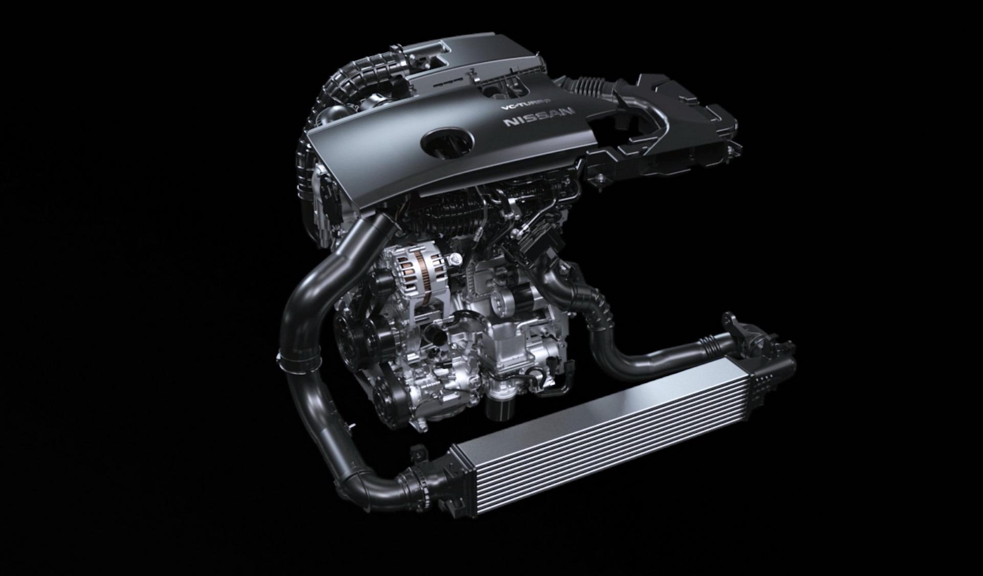 2019-Nissan-Altima-20