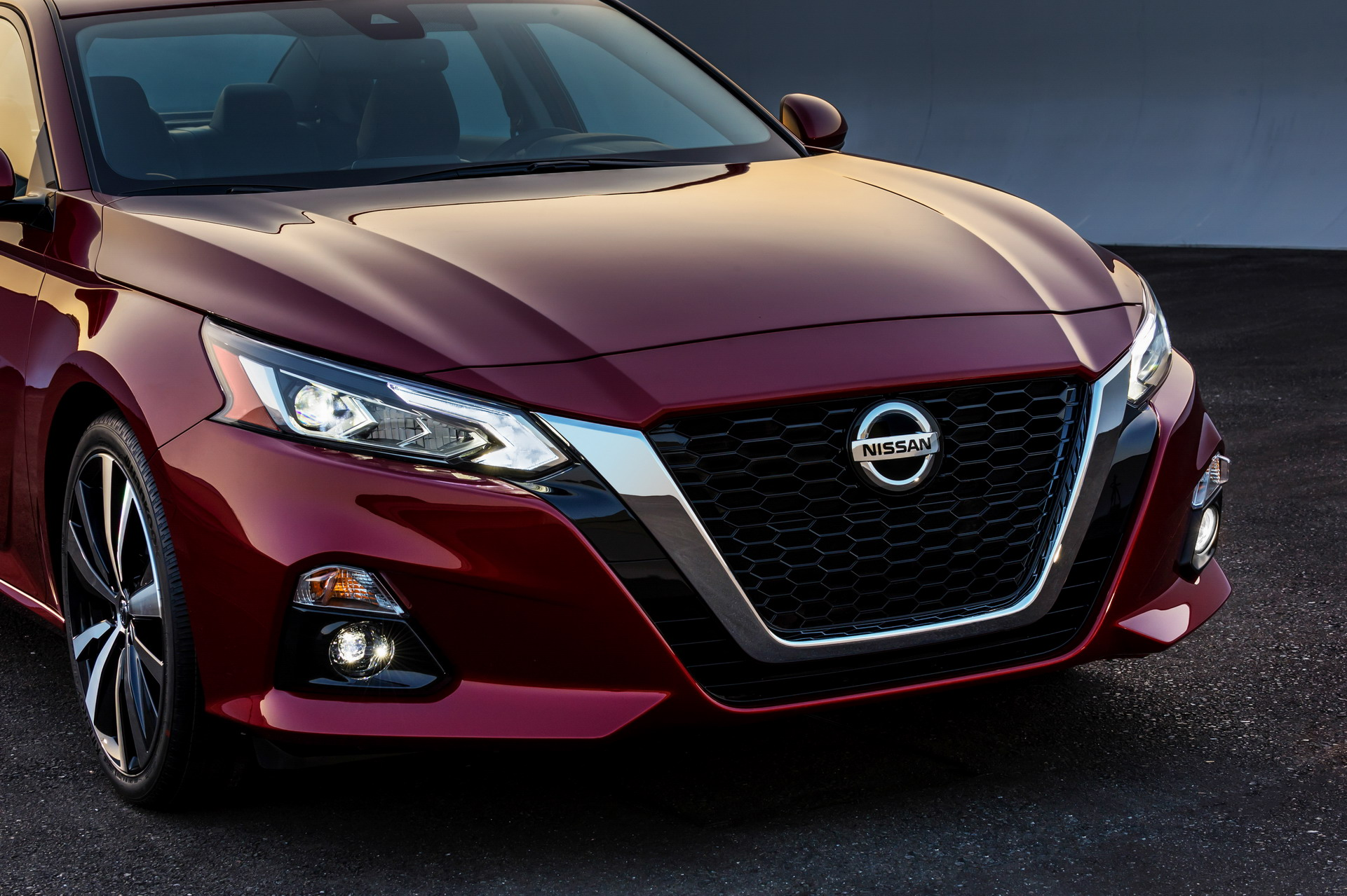 2019-Nissan-Altima-4-1