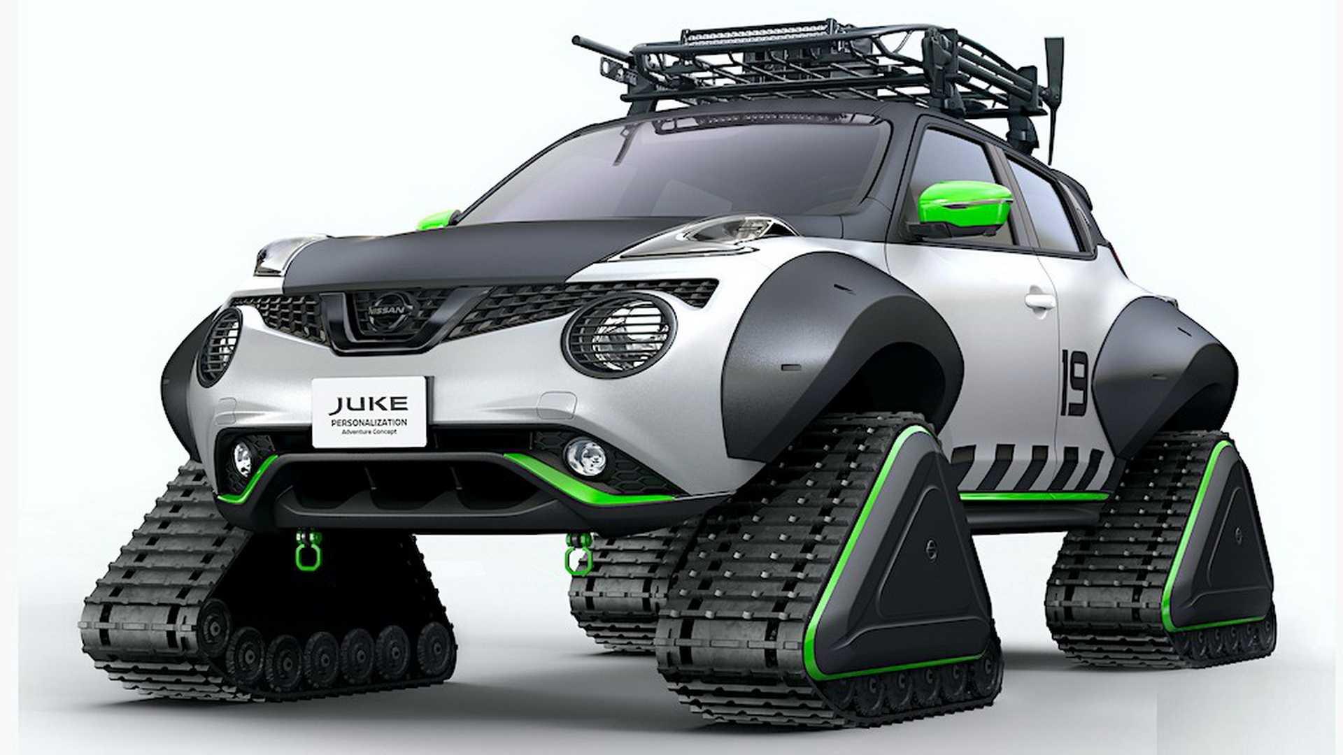nissan-juke-personalization-adventure-concept