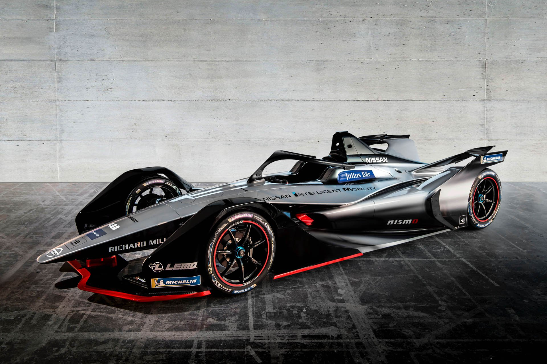 Nissan_Formula_E_0000