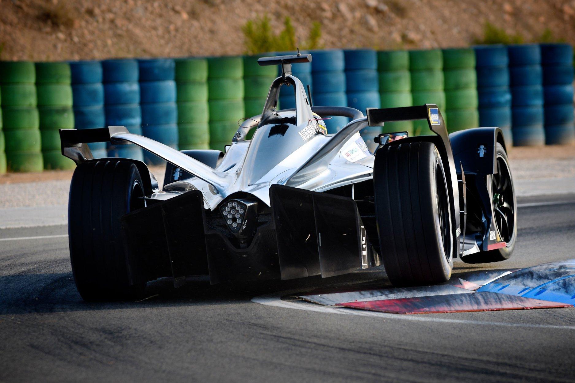 Nissan_Formula_E_0004