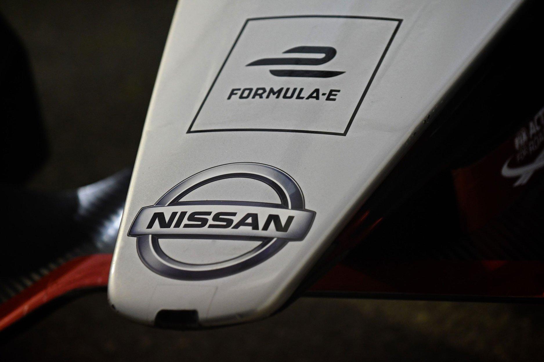 Nissan_Formula_E_0005