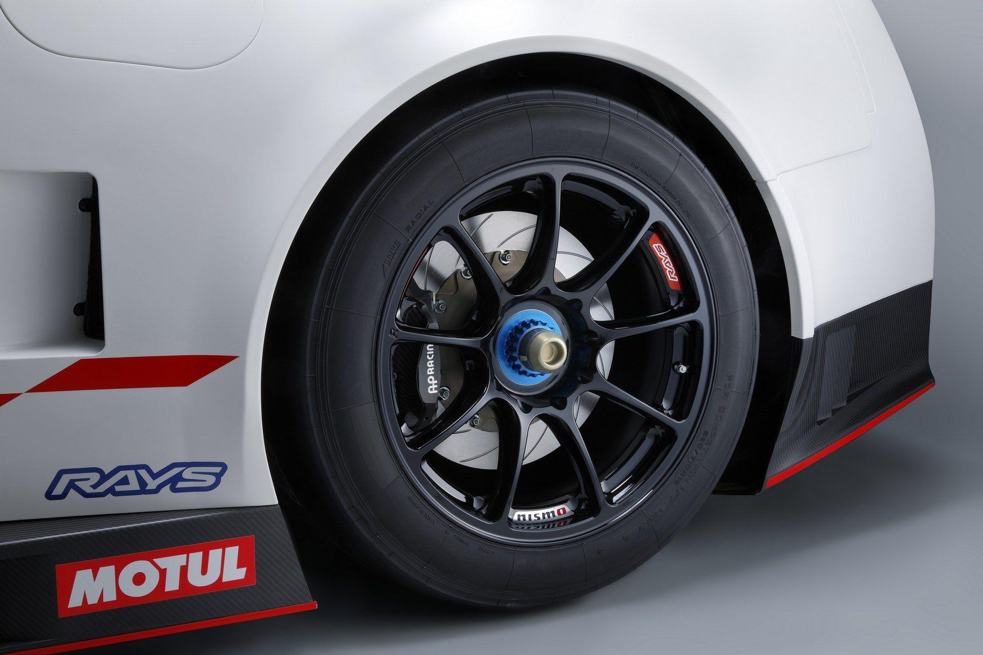 Nissan-GT-R-NISMO-GT3-7 (1)