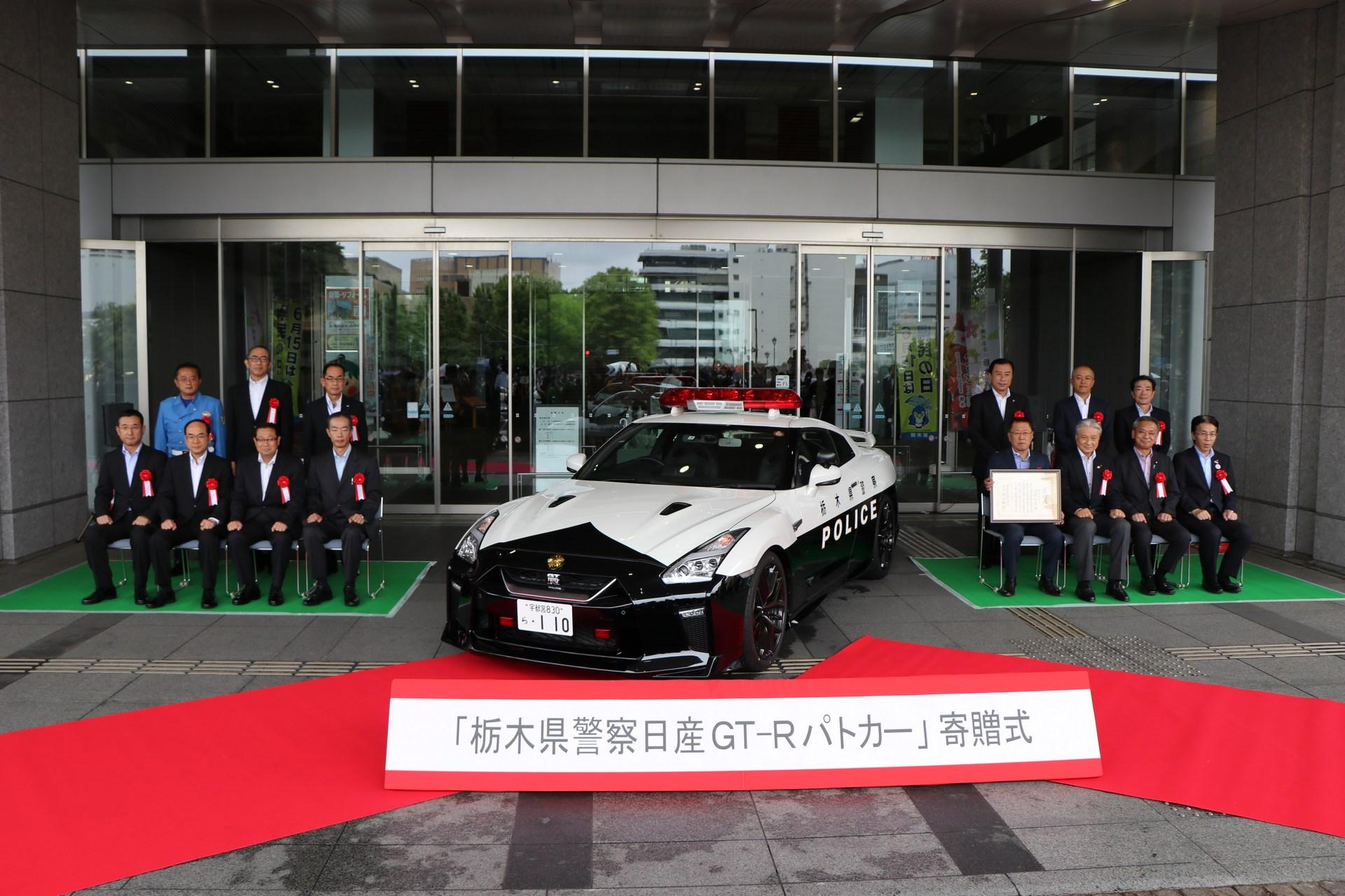 Nissan_GT-R_Police_Car_0010