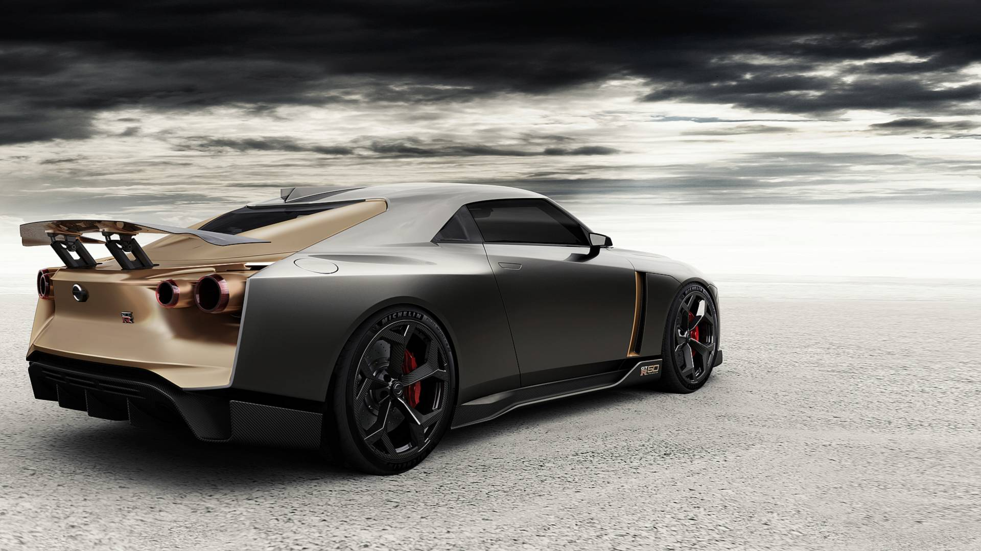 nissan-gtr-50-by-italdesign (4)