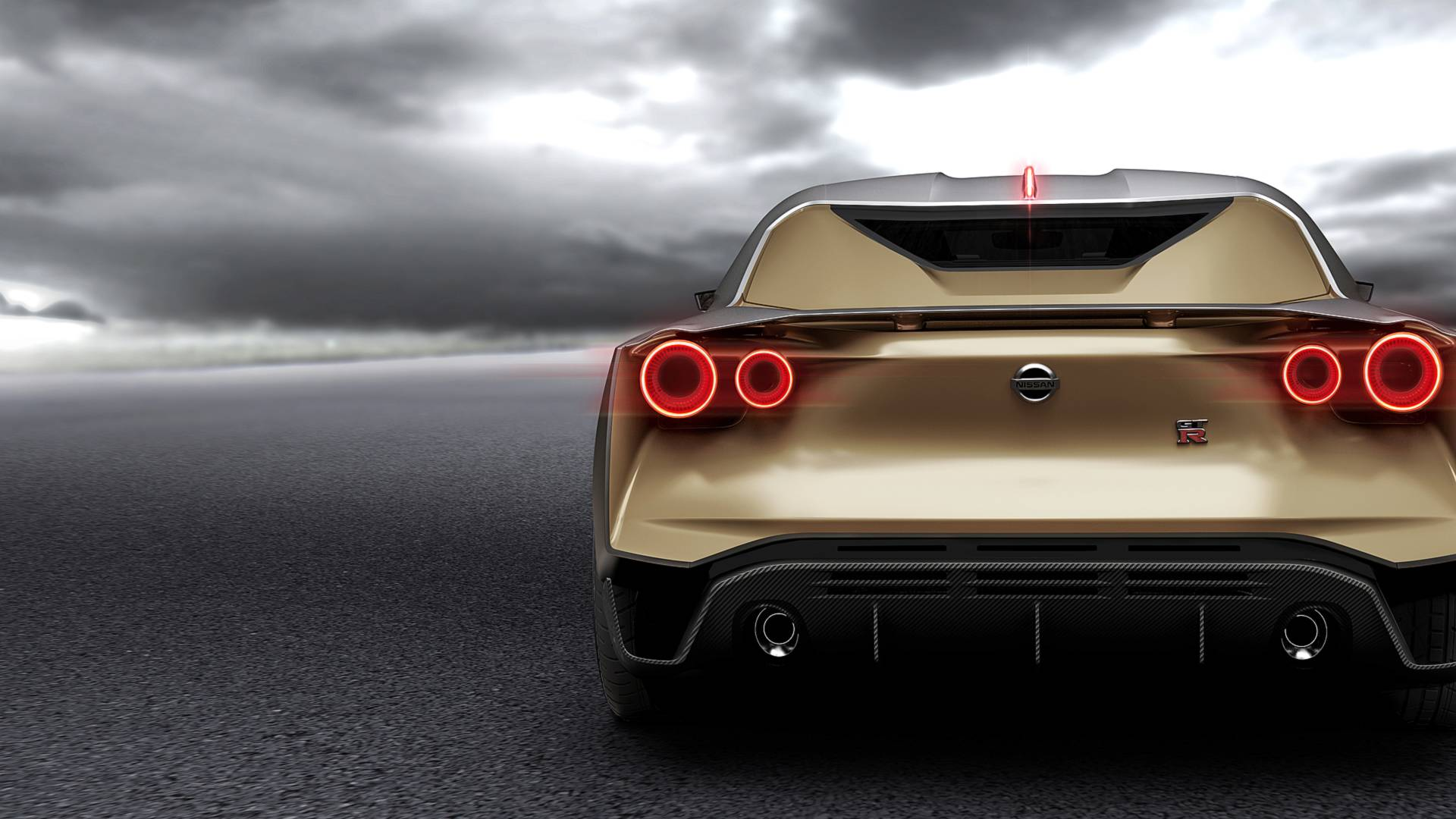nissan-gtr-50-by-italdesign (7)