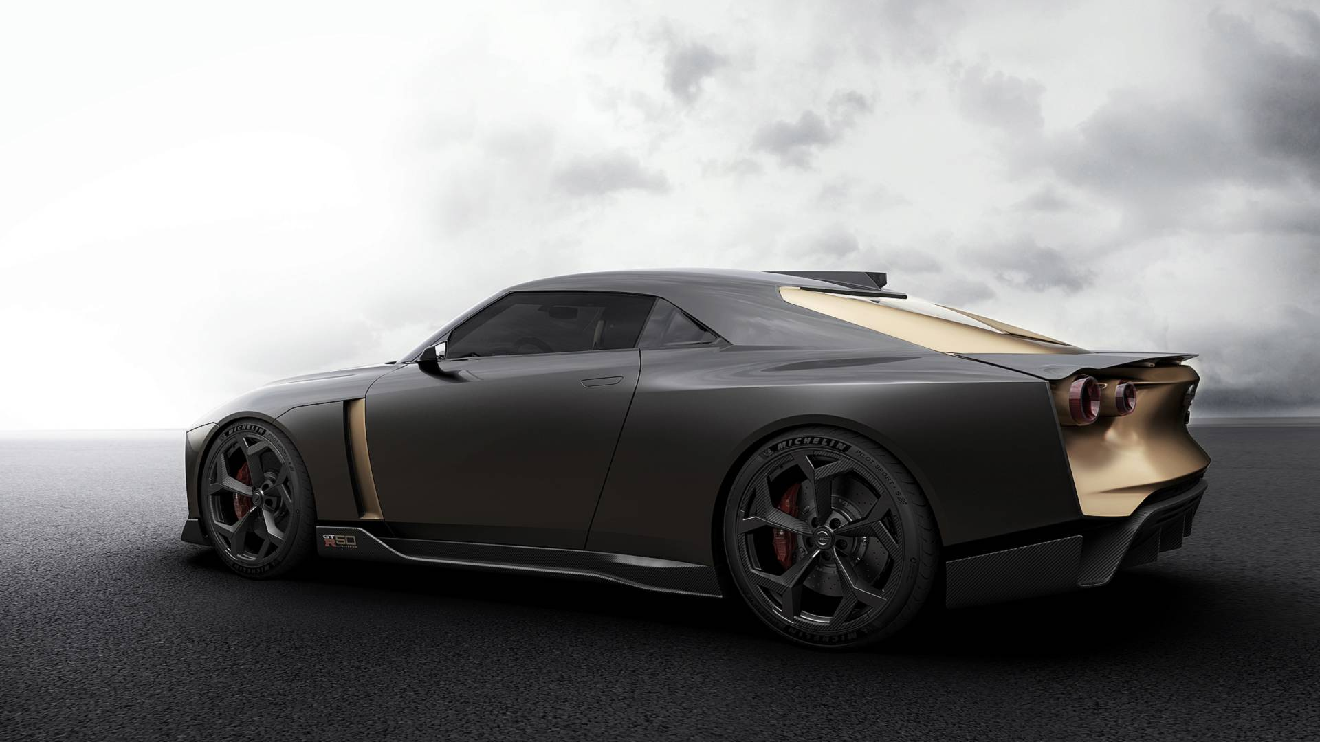 nissan-gtr-50-by-italdesign (8)