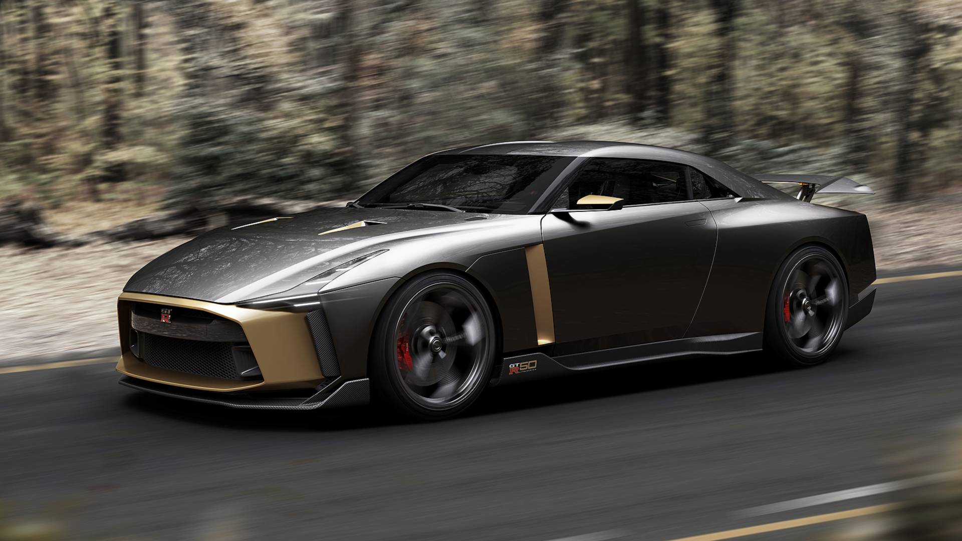 nissan-gtr-50-by-italdesign (9)