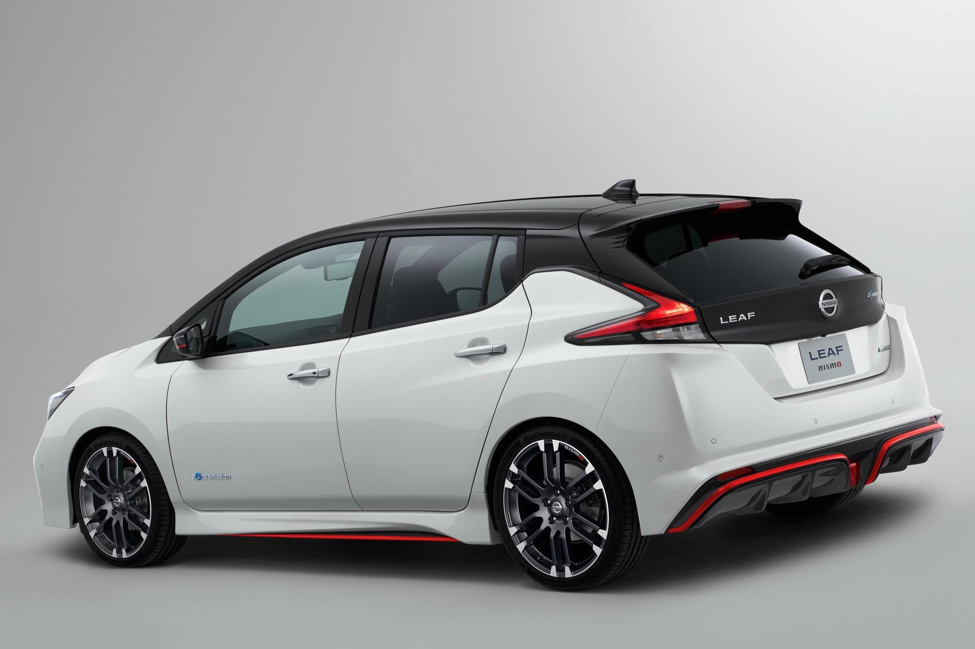 Nissan_Leaf_Nismo_0000