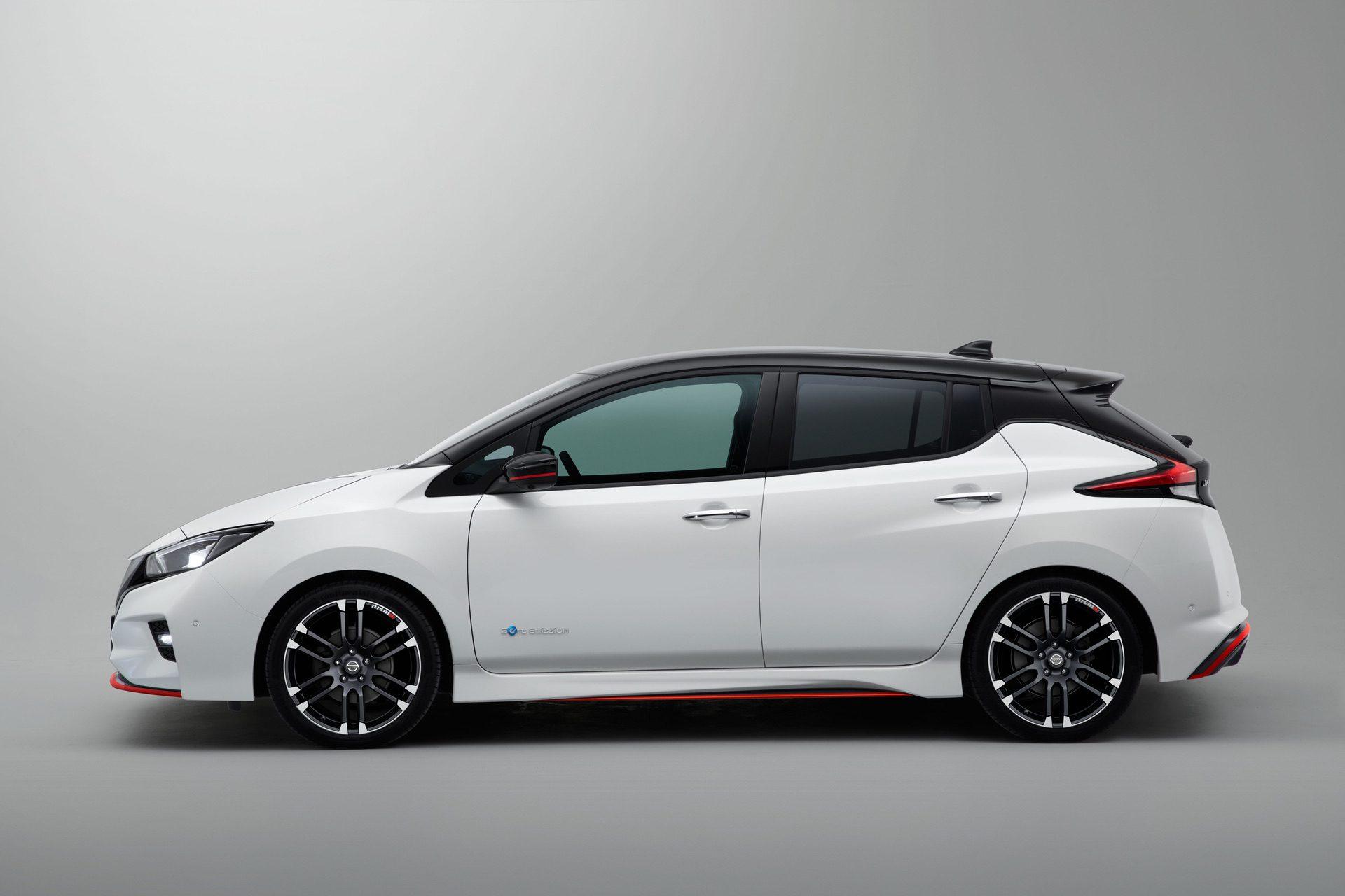 Nissan_Leaf_Nismo_0001