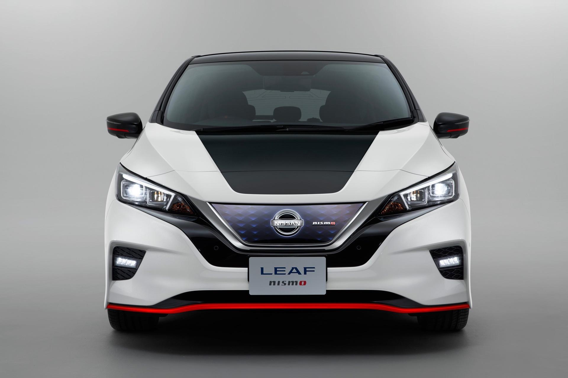 Nissan_Leaf_Nismo_0002