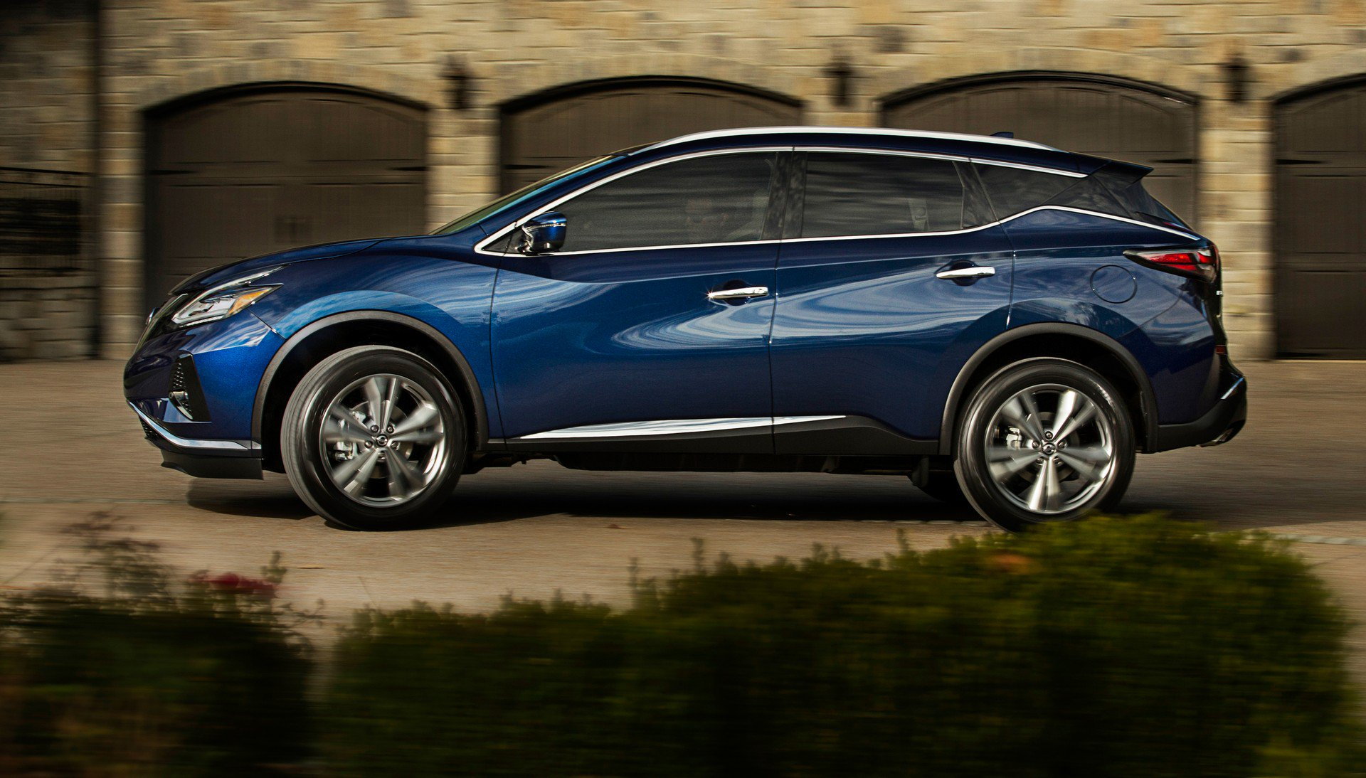 c4a307a2-2019-nissan-murano-8