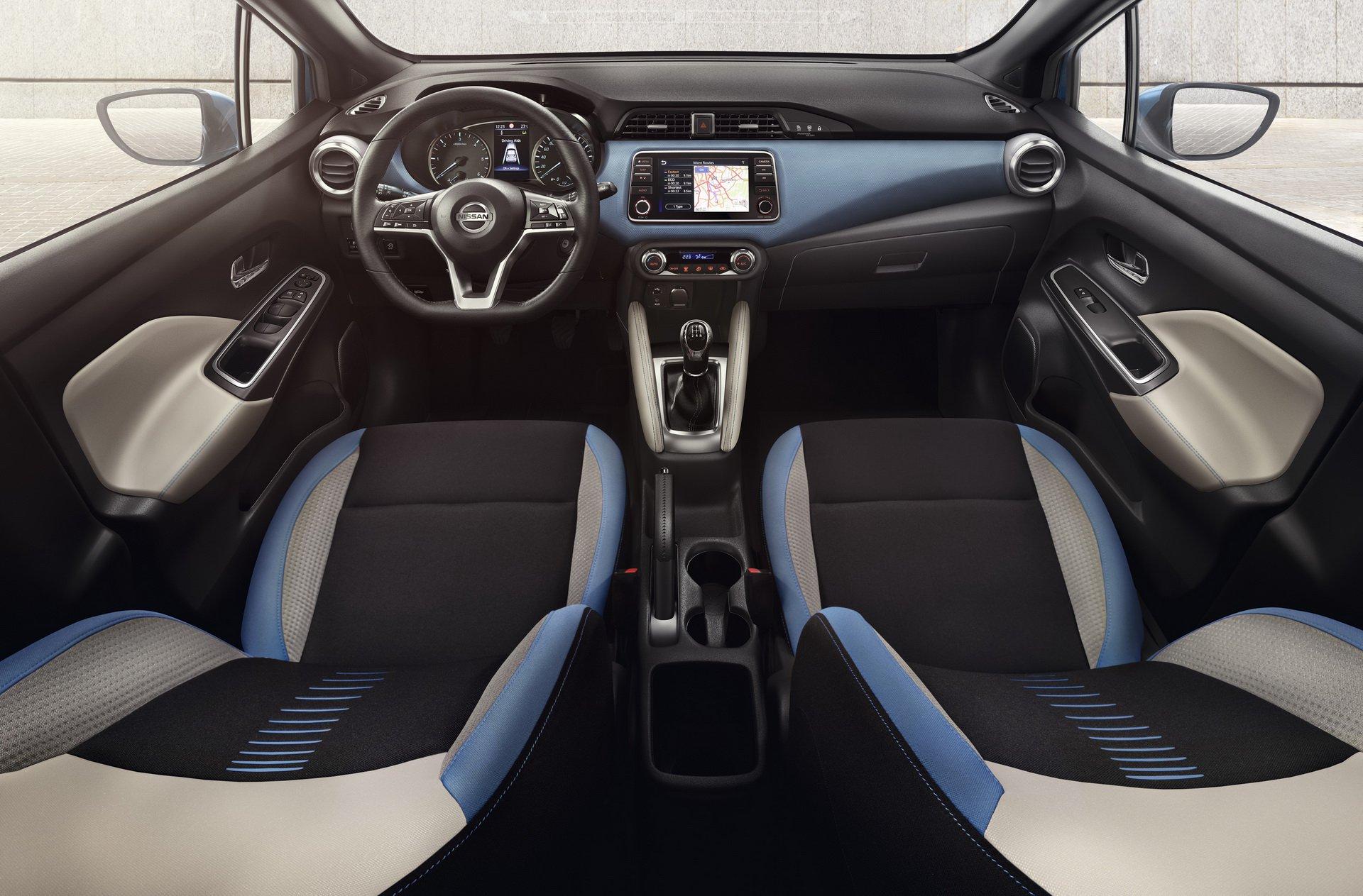 Nissan_Micra_infontaiment_0006
