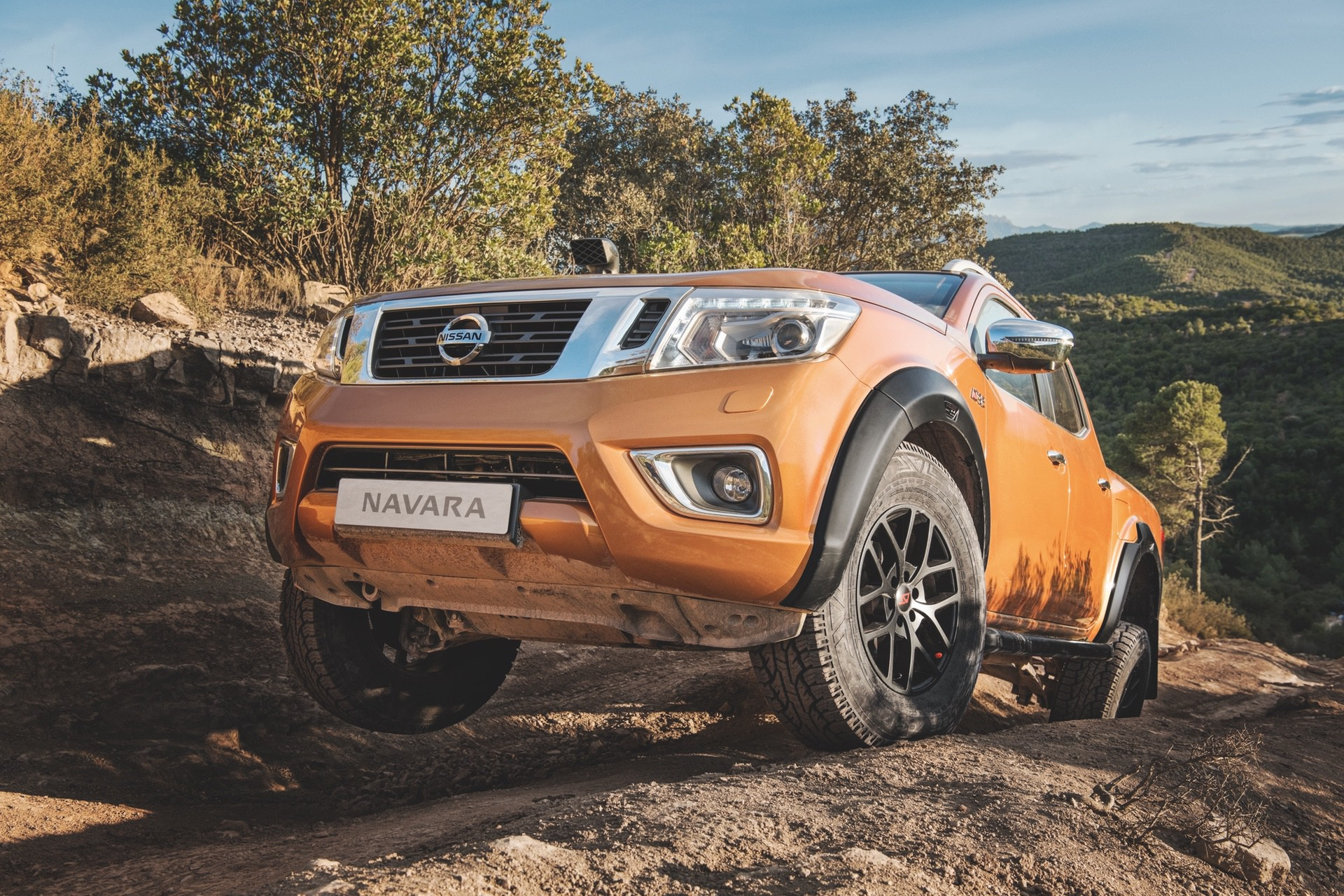 Nissan_Navara_Arctic_Trucks_AT35_0005