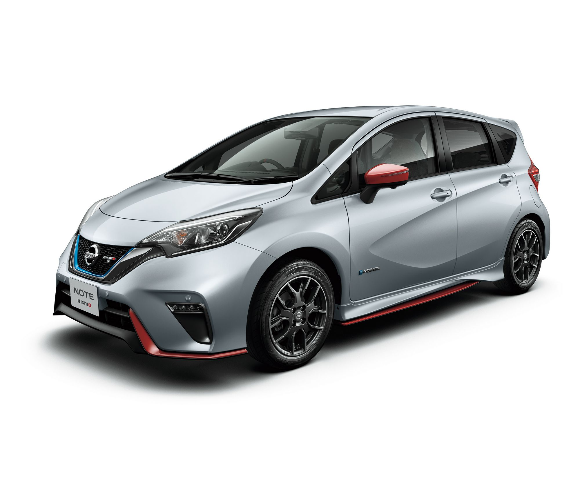 Nissan_Note_e-Power_Nismo_S_0000