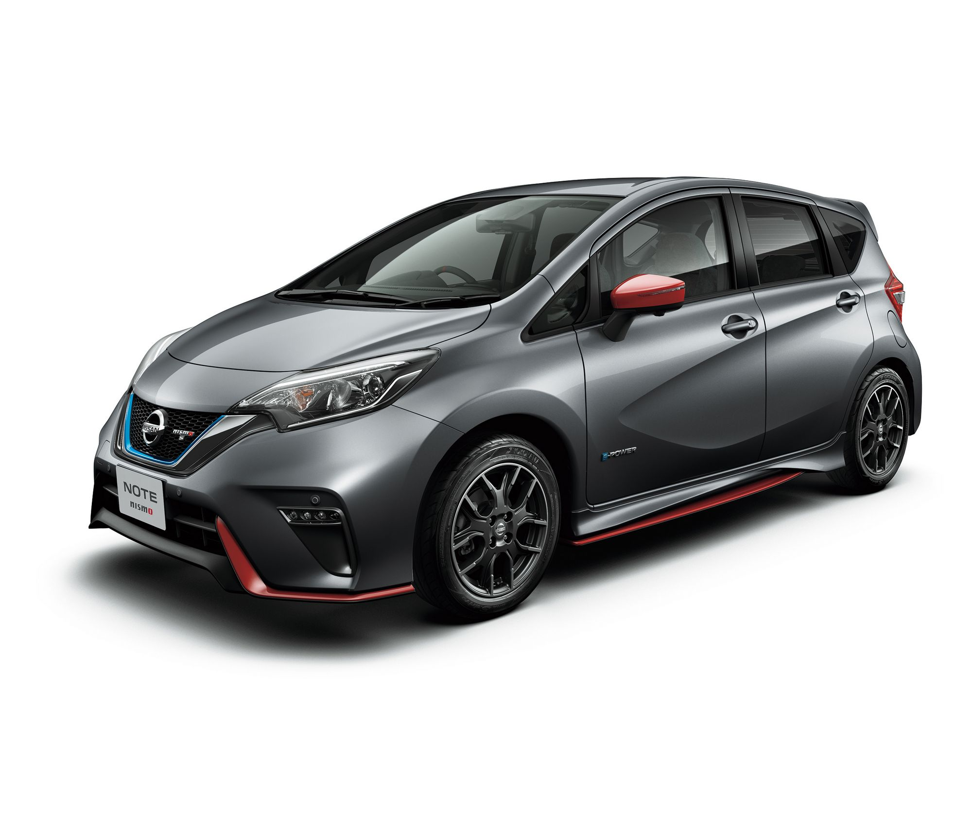 Nissan_Note_e-Power_Nismo_S_0001