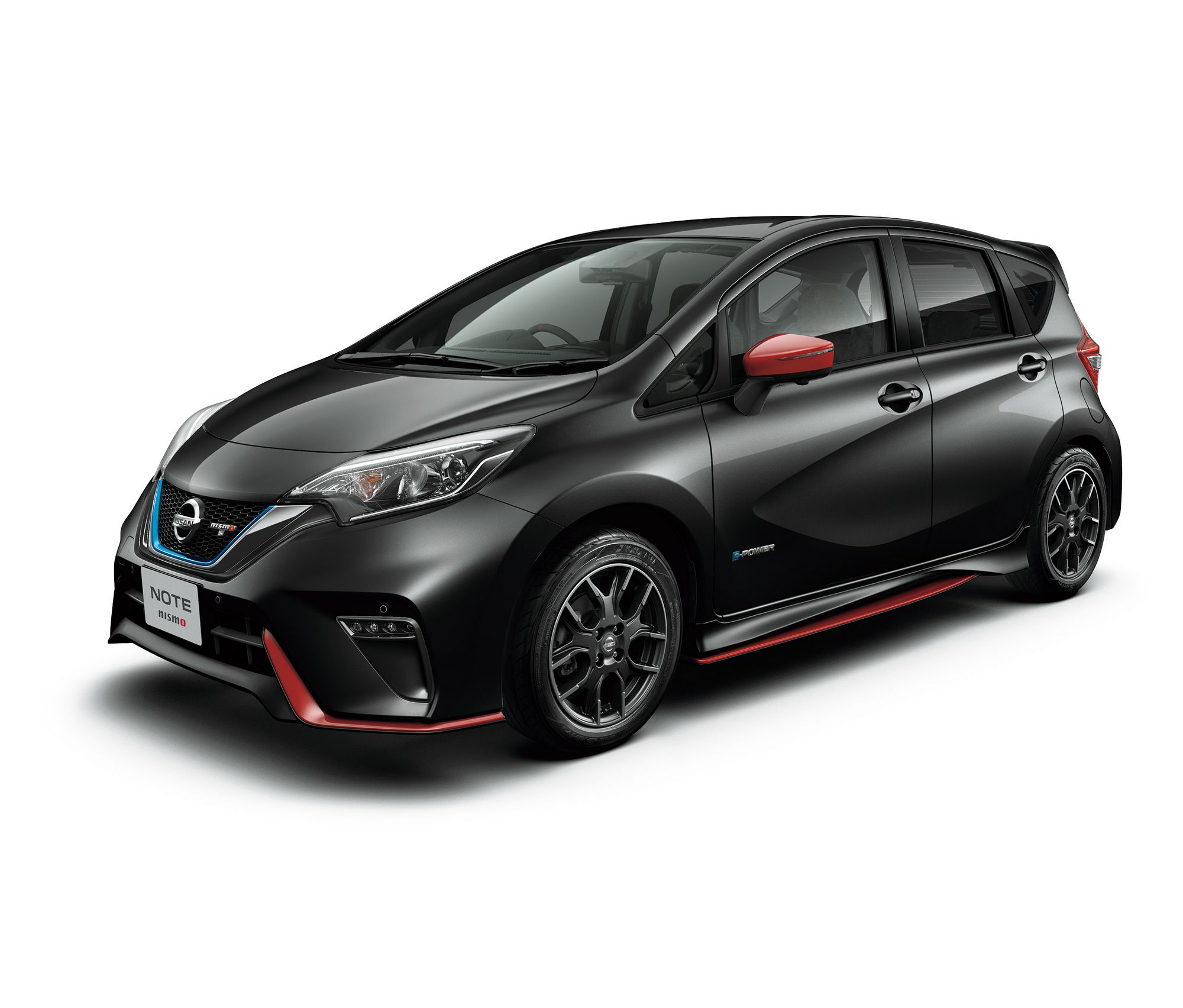 Nissan_Note_e-Power_Nismo_S_0002