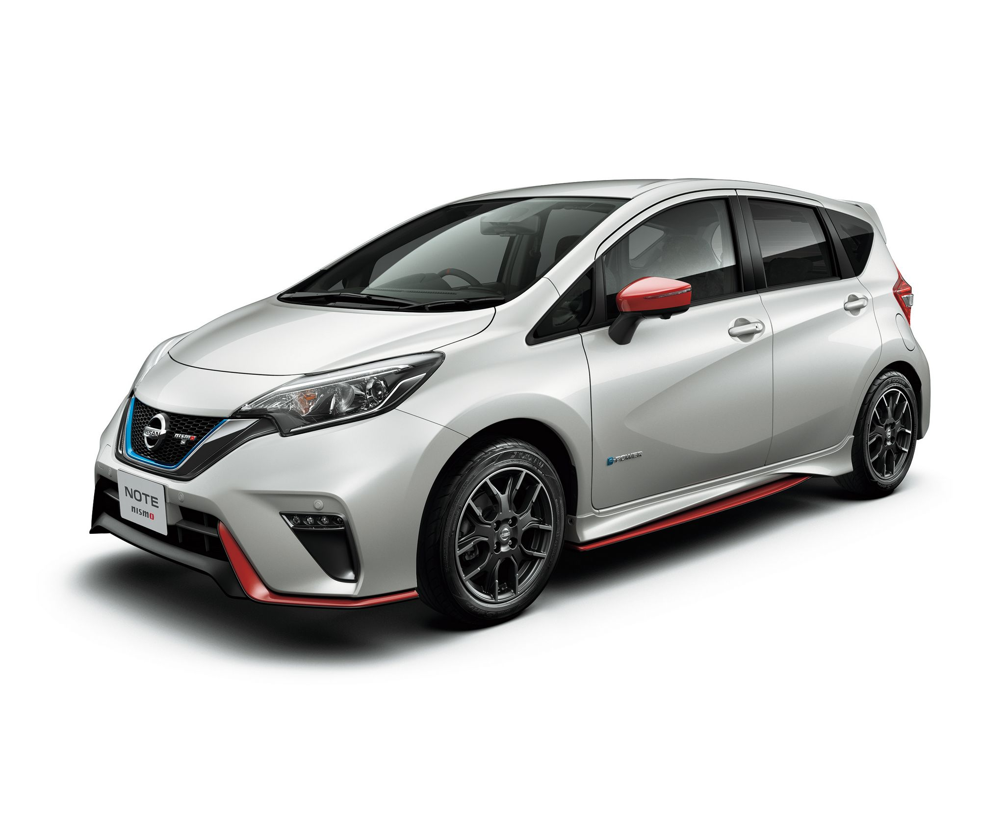 Nissan_Note_e-Power_Nismo_S_0004