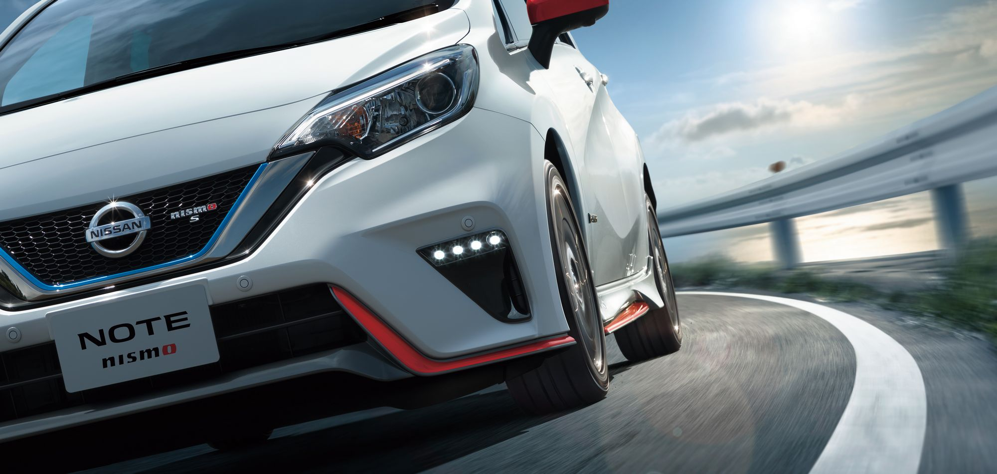 Nissan_Note_e-Power_Nismo_S_0005