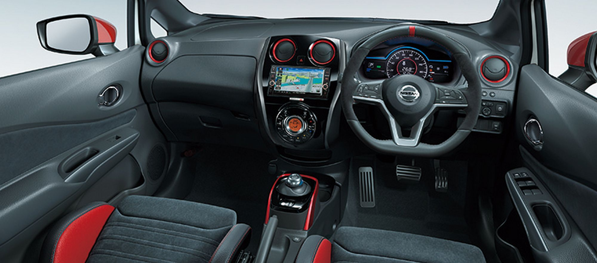 Nissan_Note_e-Power_Nismo_S_0008