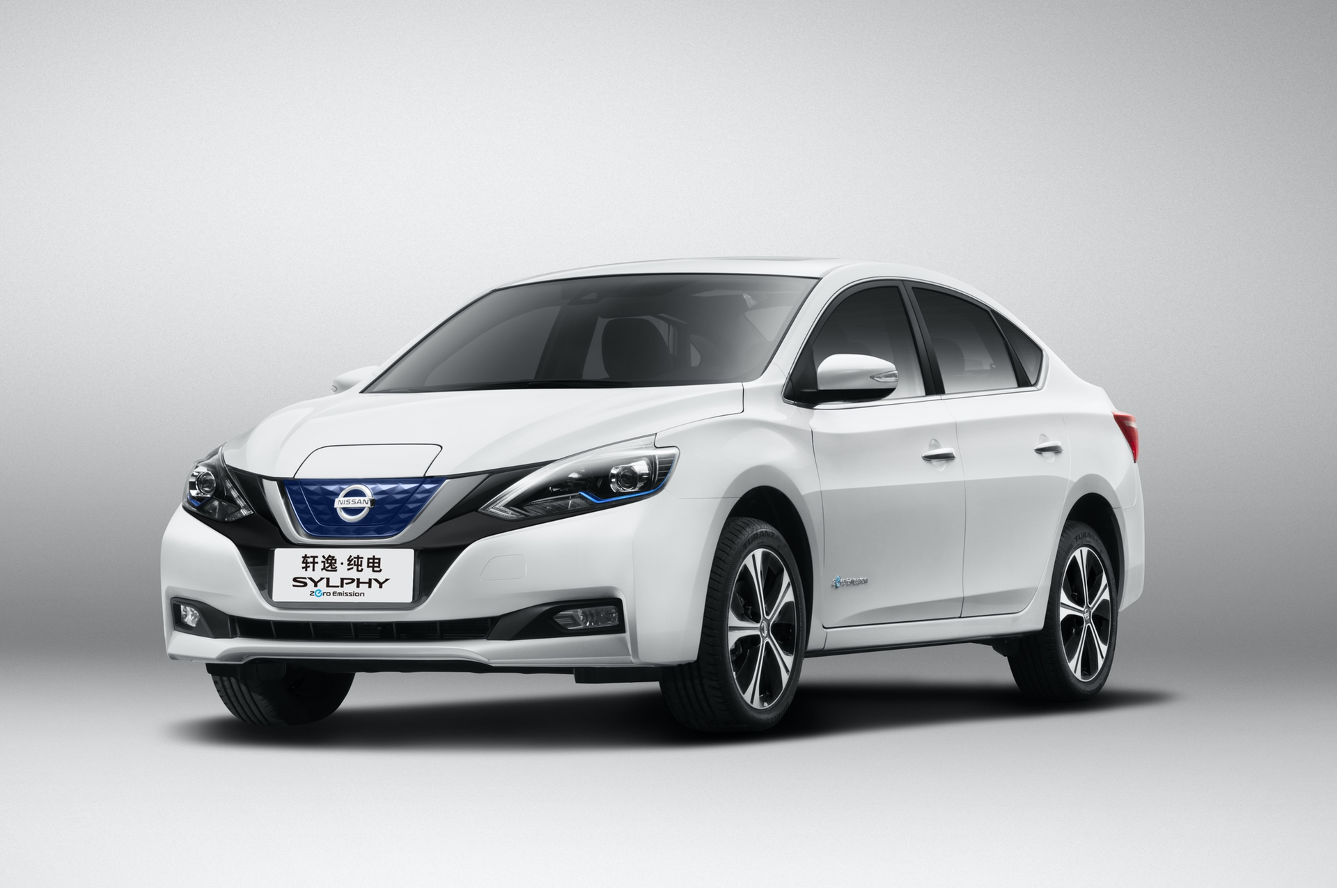 Nissan_Sylphy_0003