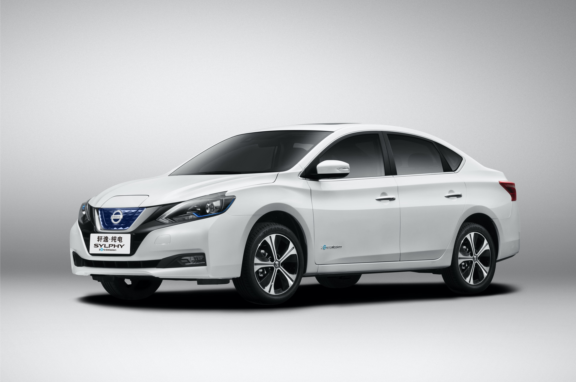 Nissan_Sylphy_0004