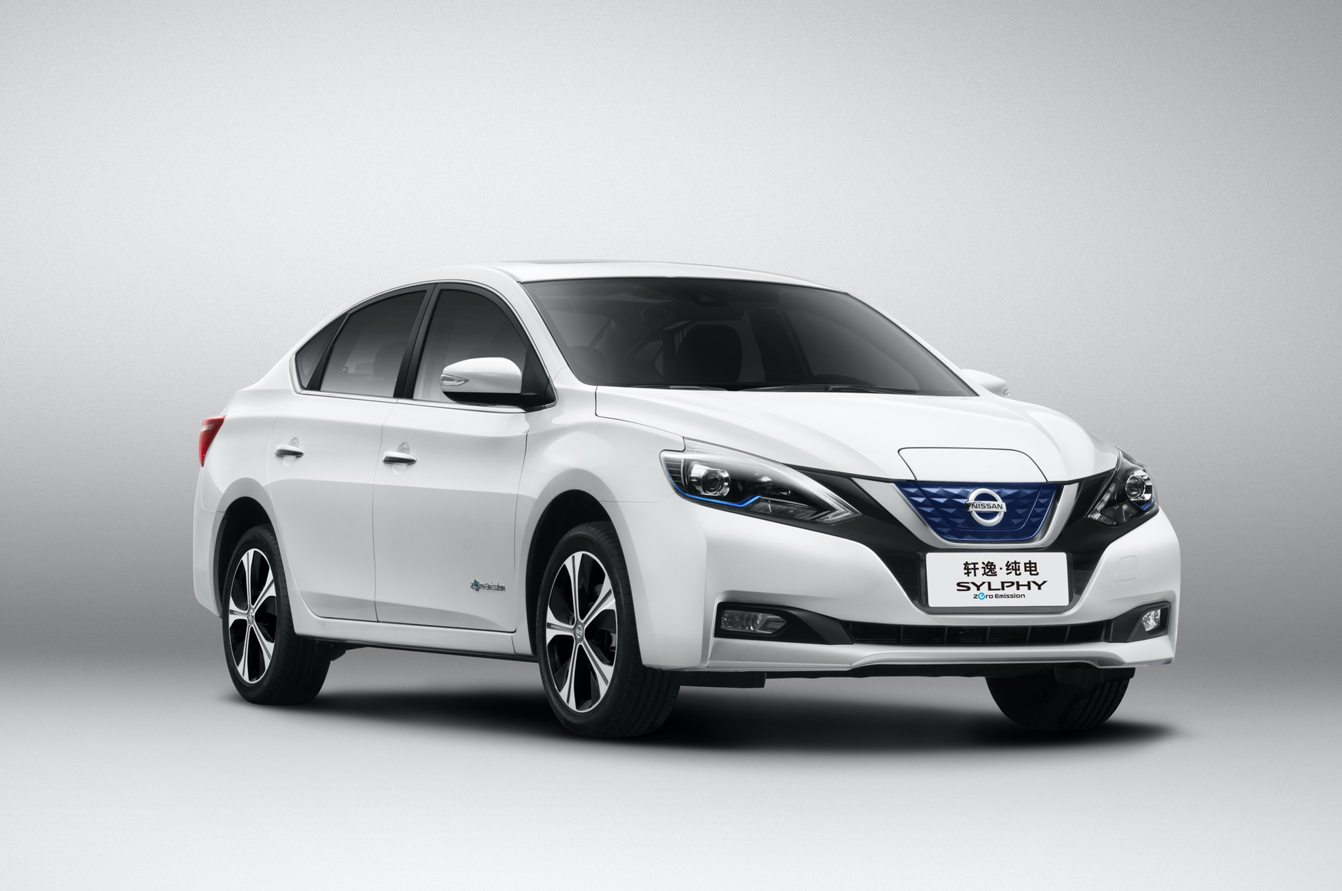 Nissan_Sylphy_0011