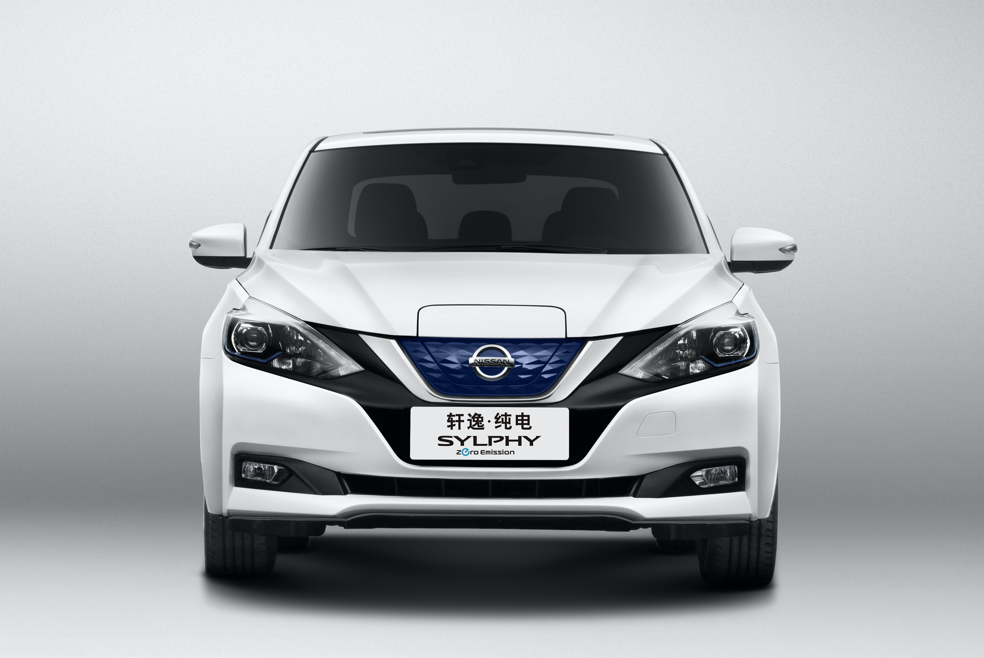 Nissan_Sylphy_0012
