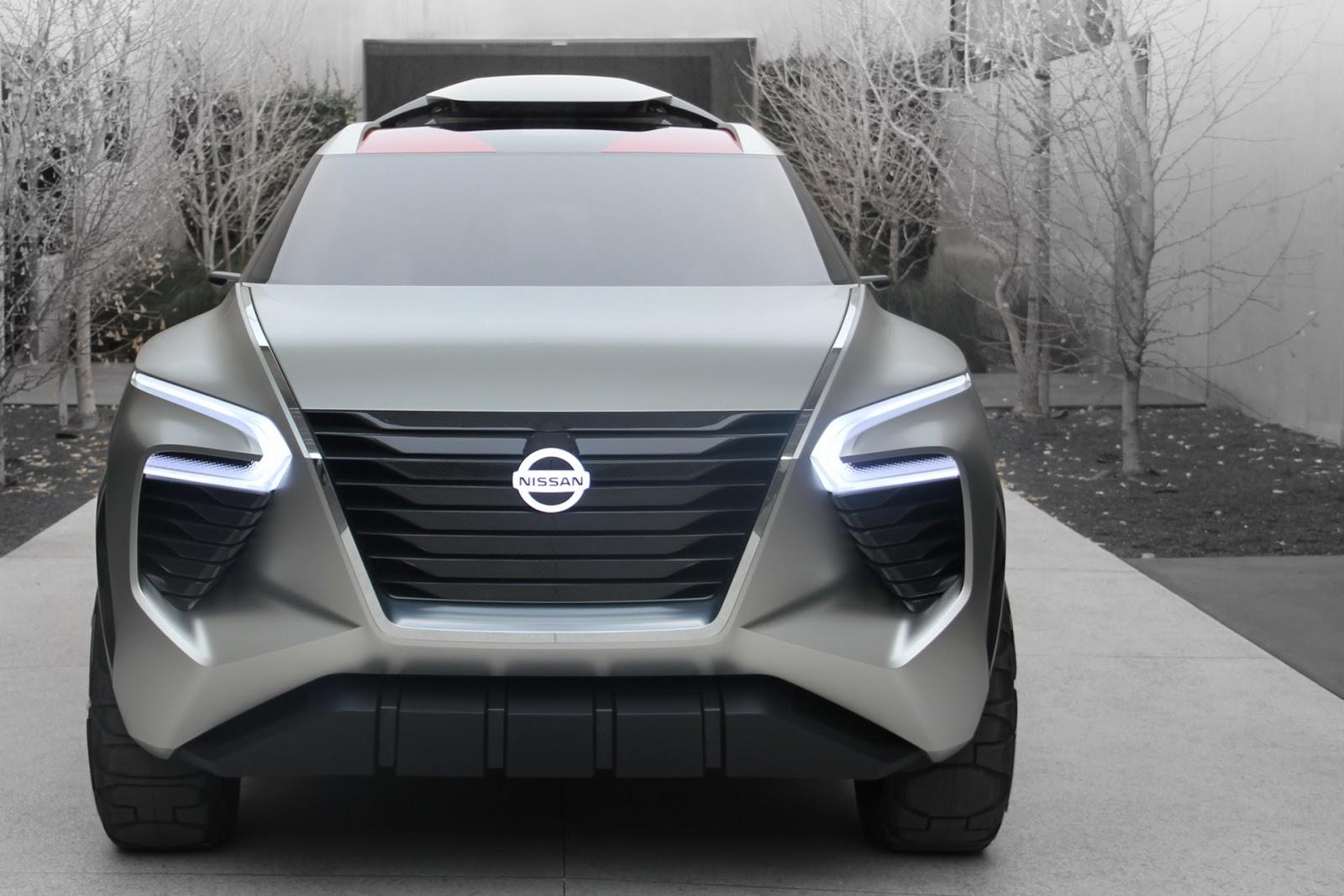 Nissan-Xmotion-Concept-123