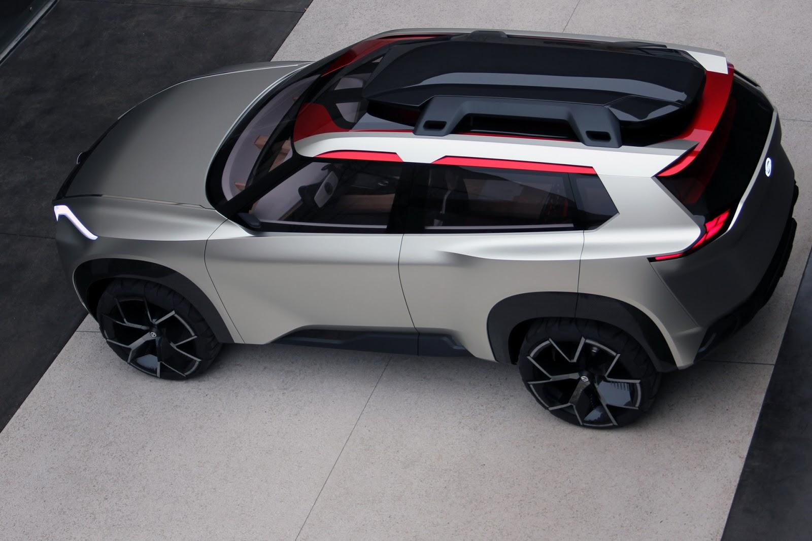 Nissan-Xmotion-Concept-13