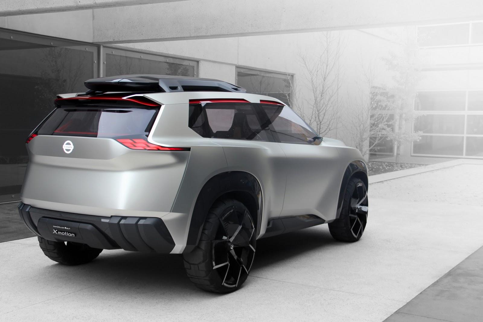 Nissan-Xmotion-Concept-133