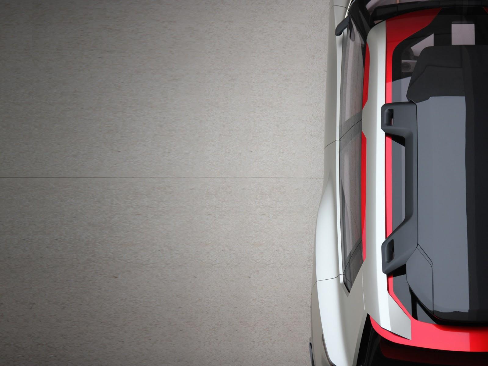 Nissan-Xmotion-Concept-143