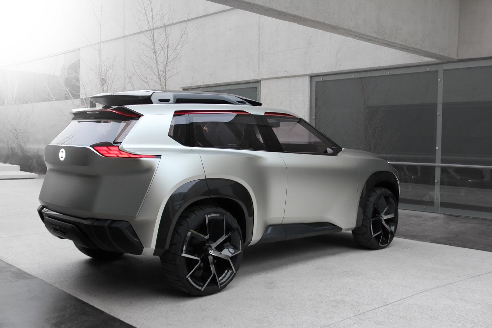 Nissan-Xmotion-Concept-153