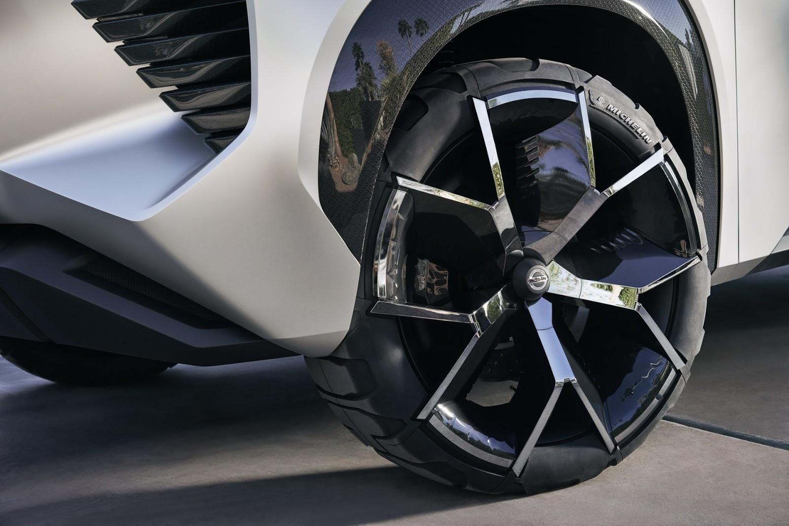 Nissan-Xmotion-Concept-183