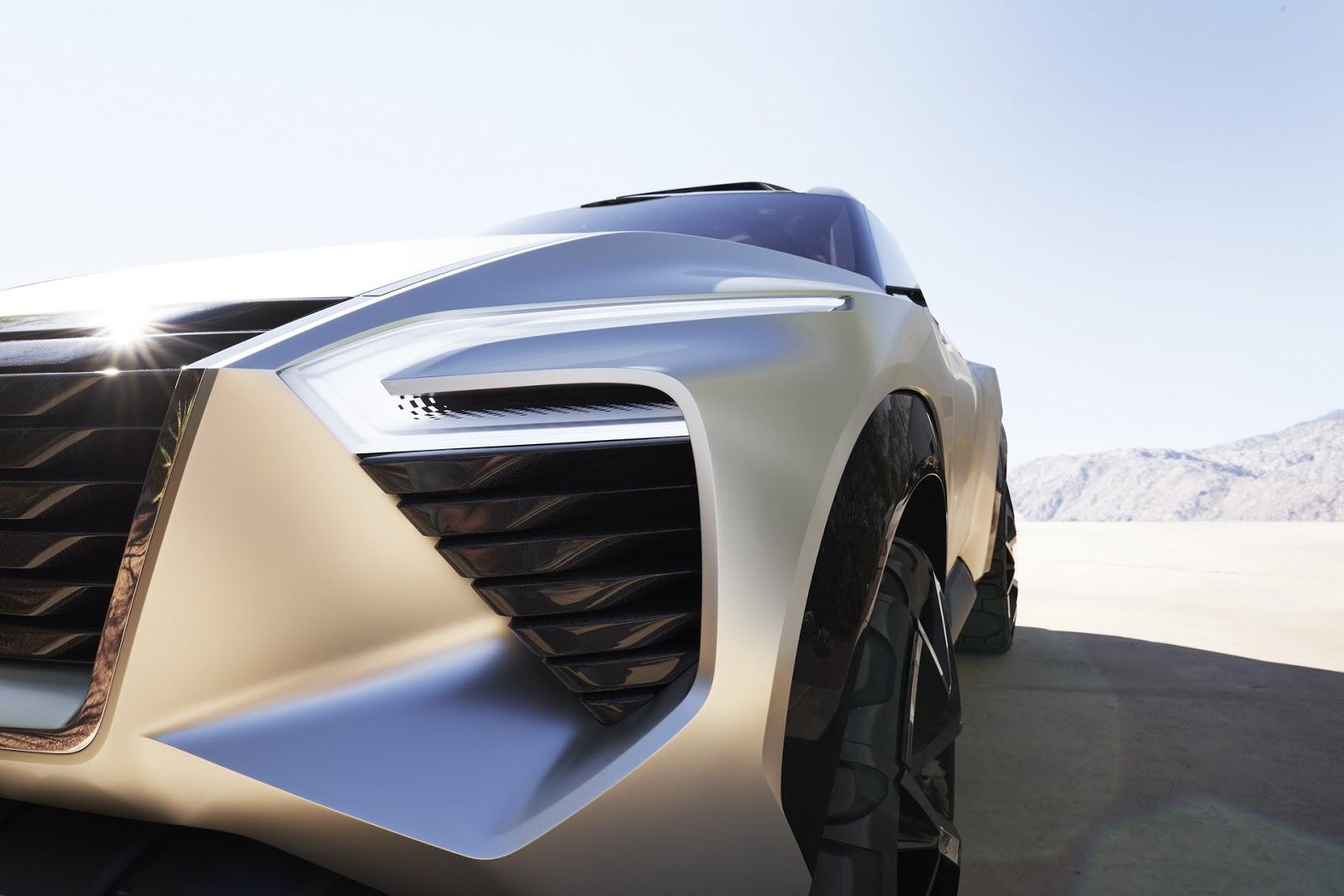 Nissan-Xmotion-Concept-193