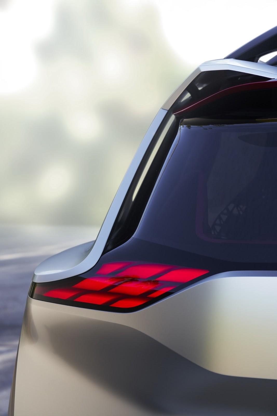 Nissan-Xmotion-Concept-213