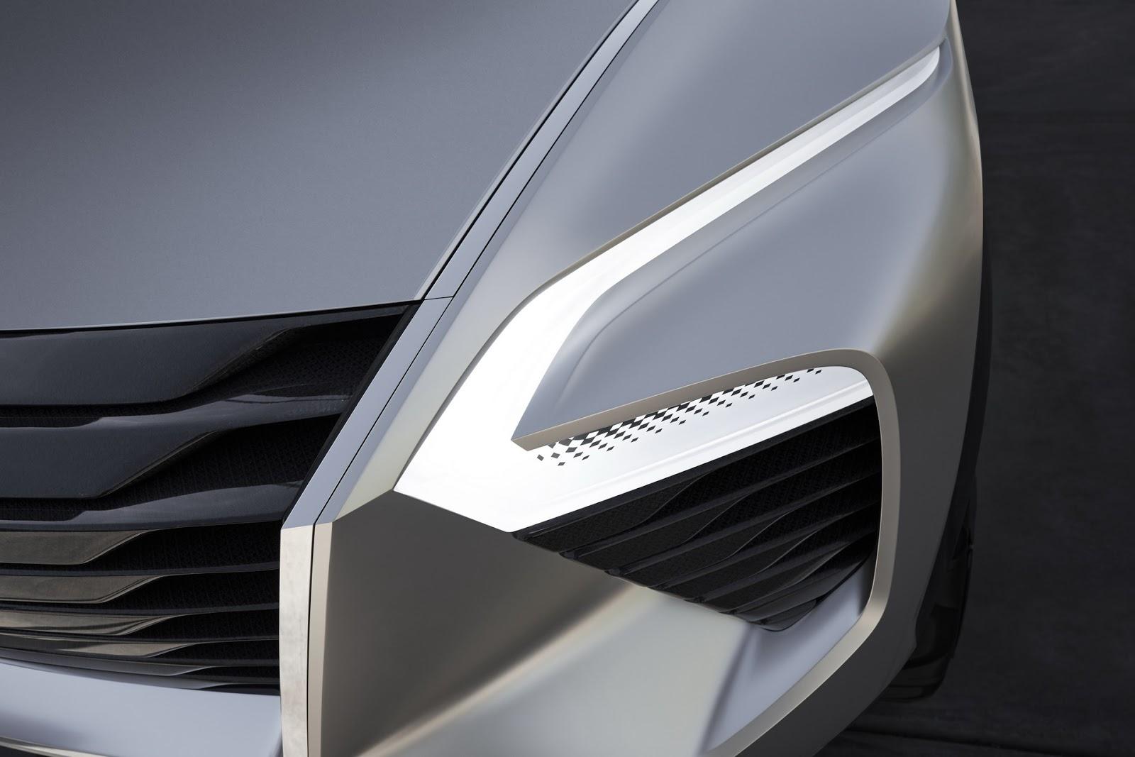 Nissan-Xmotion-Concept-223