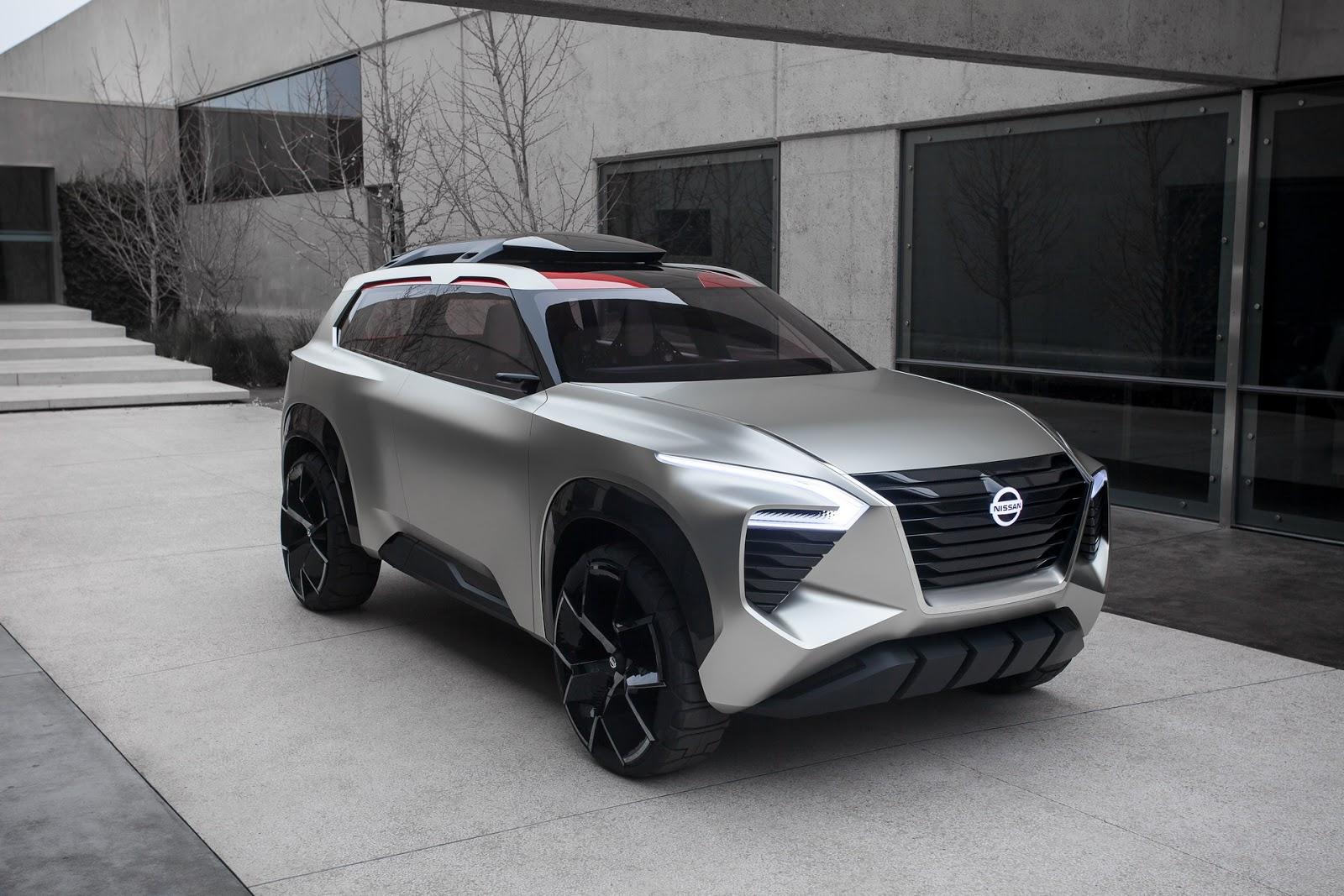 Nissan-Xmotion-Concept-23