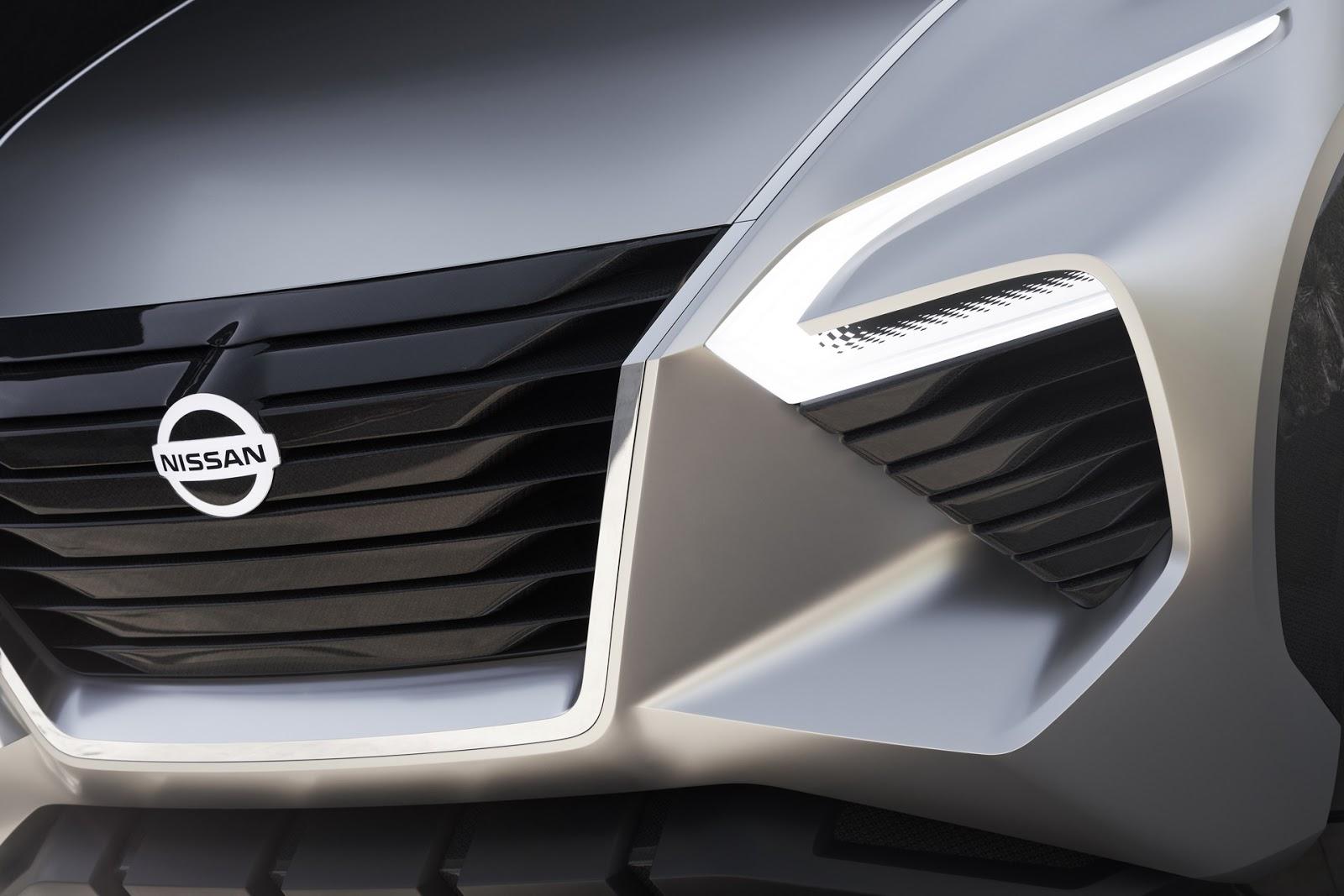 Nissan-Xmotion-Concept-233
