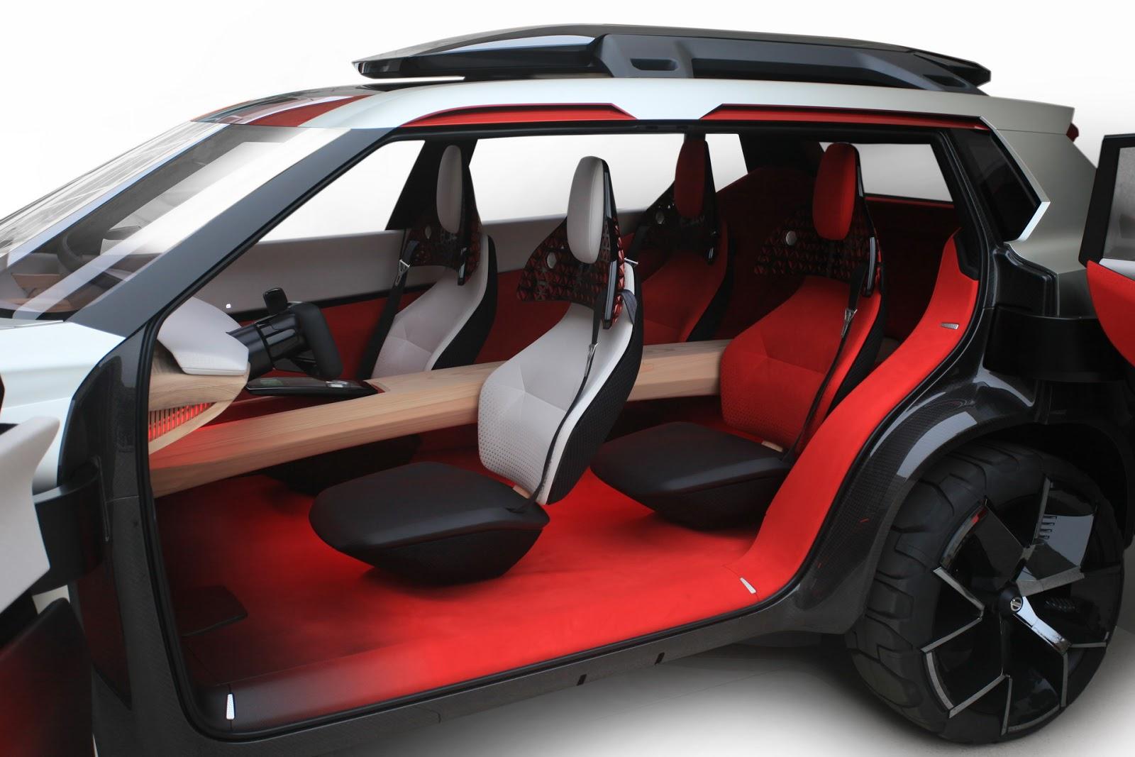 Nissan-Xmotion-Concept-253